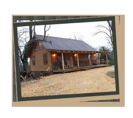 Stupendous The Cabin At Mountain Glen Download Free Architecture Designs Meptaeticmadebymaigaardcom